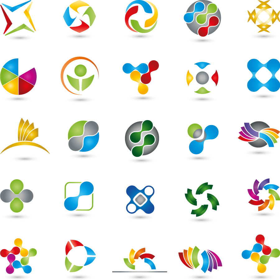 Pennsylvania digital Logo Design Graphic Design Marketing